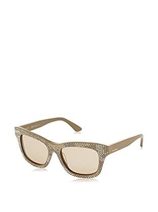Valentino Gafas de Sol 690SR_278 (53 mm) Caqui