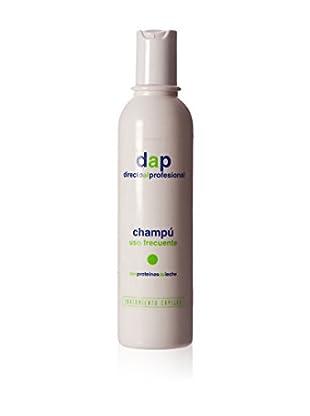 DAP Haarshampoo häufige Nutzung 250 ml, Preis/100 ml: 3.98 EUR