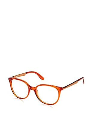 CARRERA Gestell CA5513 0PY (52 mm) orange