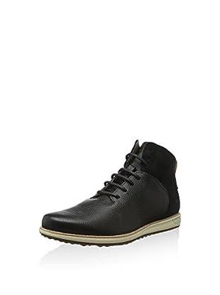 OHW? Zapatillas abotinadas