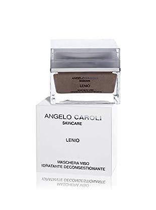 Angelo Caroli Gesichtsmaske Lenio 50 ml Preis/100 ml: 75.90 EUR