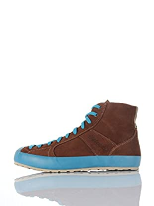 Dolomite Hightop Sneaker Settantanove High Su W.