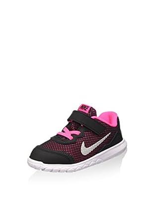Nike Sneaker Jr Flex Experience 4 Tdv
