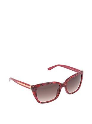 Hugo Boss Sonnenbrille Boss 0612/S K85Jz kirschrot