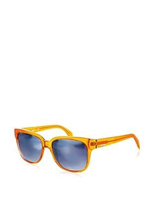Diesel Sonnenbrille 0074_44C (55 mm) orange