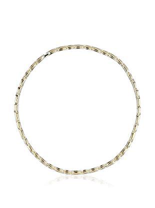 ROCHET Halskette Trinidad