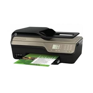HP Deskjet Ink Advantage 4625 All-in-One Printer
