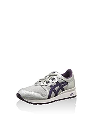 Asics Zapatillas Gel-Epirus