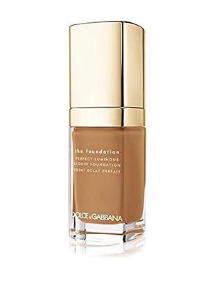 D&G Foundation Perfect Luminous Golden Honey 30 ml, Preis/100 ml: 136.5 EUR