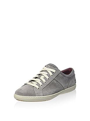 Timberland Sneaker Mayport Oxford