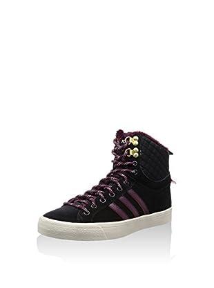 ADIDAS Sneaker Alta Park Wtr Hi W