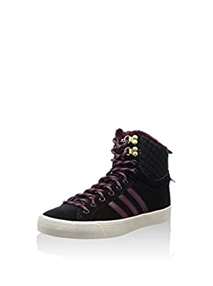ADIDAS Hightop Sneaker Park Wtr Hi W