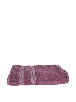 Homemania Handtuch Petek purpur 70 x 140 cm