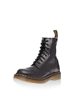 Dr Martens Boot Pascal Buttero Boo