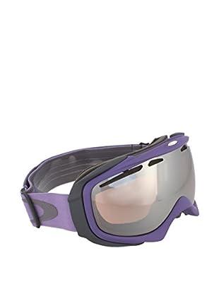 Oakley Máscara de Esquí OO7023-59 Morado