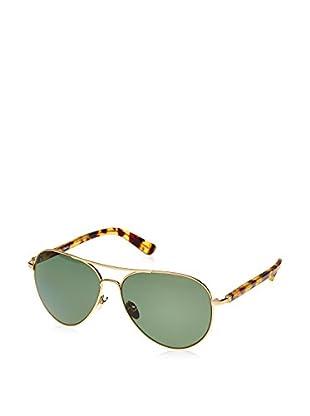 Calvin Klein Sonnenbrille Ck7377Sp (58 mm) honig