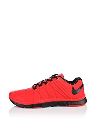Nike Sportschuh Free Training 3,0