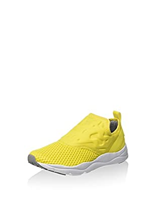 Reebok Zapatillas Furylite Slip-On Te