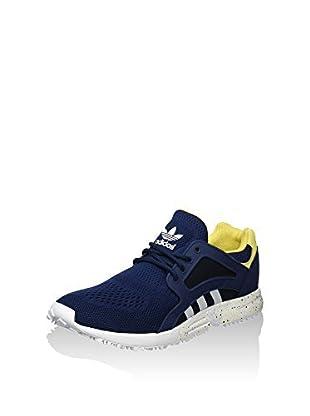 adidas Sneaker Racer Lite Em W