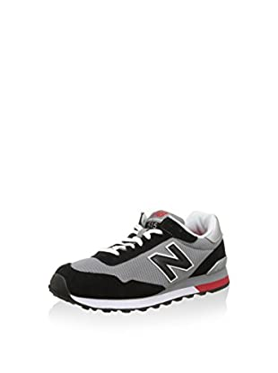 New Balance Sneaker Ml515Ccc