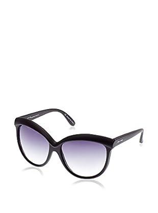ITALIA INDEPENDENT Sonnenbrille 0092TPDP-016-58 (58 mm) schwarz