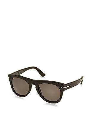 Valentino Sonnenbrille V701S_001 (53 mm) schwarz
