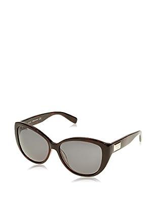 D Squared Gafas de Sol DQ0128 (58 mm) Marrón