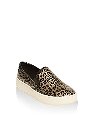 Yamamay Slip-On Animalier
