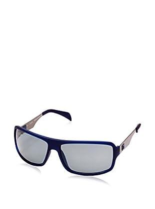 Guess Occhiali da sole GU 7377 (58 mm) Blu