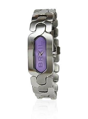 Breil Reloj de cuarzo Woman 2519252198 19 mm