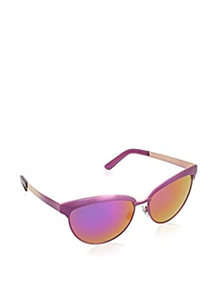 Gucci Sonnenbrille 4249/S VQ BY4 (59 mm) violett