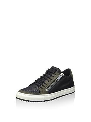 Antony Morato Sneaker