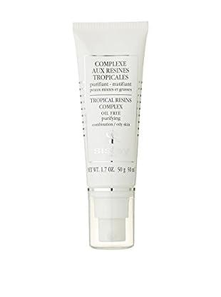 SISLEY Hautverfeinernde Pflege Tropical Resins Complex 50 ml, Preis/100 gr: 183.9 EUR