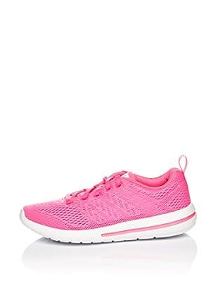 adidas Zapatillas Element Urban Run W