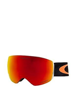 Oakley Skibrille 7050 705008 orange