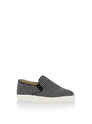 Steve Madden Slip-On Sparrkle
