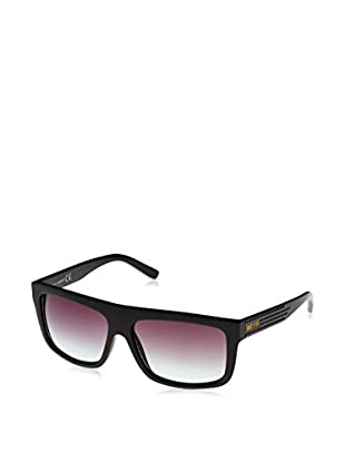 Just Cavalli Gafas de Sol JC560S (60 mm) Negro