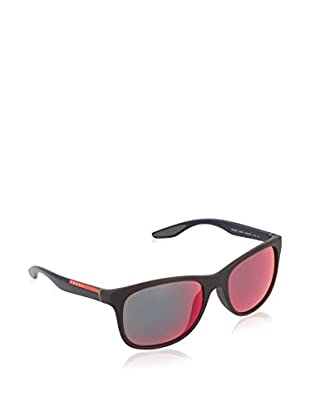 Prada Gafas de Sol Mod. 03OS SL89Q1 Negro