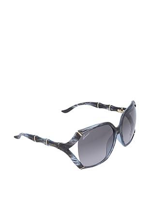 Gucci Gafas de Sol  GG3508SEU234 Gris