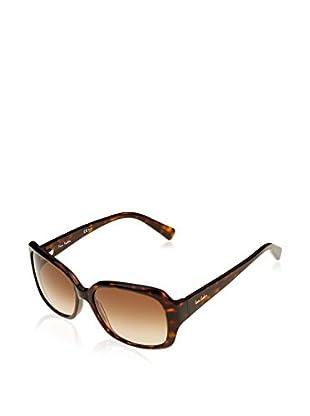 Pierre Cardin Sonnenbrille 8411/S_5MI (56 mm) havanna