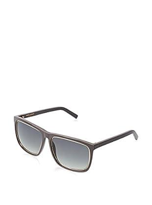 Yves Saint Laurent Gafas de Sol SL 2_919-58 Gris