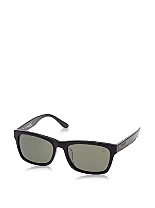 Timberland Sonnenbrille TB9061-_90D (57 mm) schwarz