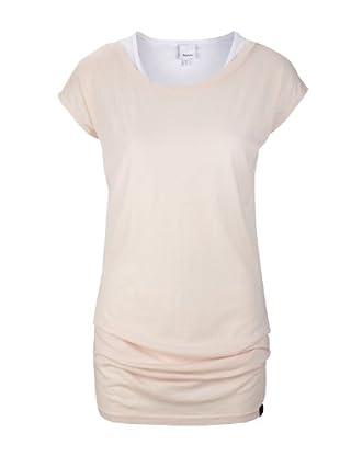 Bench T-Shirt Forbon (shell)