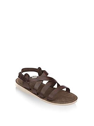 Pepe Jeans London Sandale Doc Straps