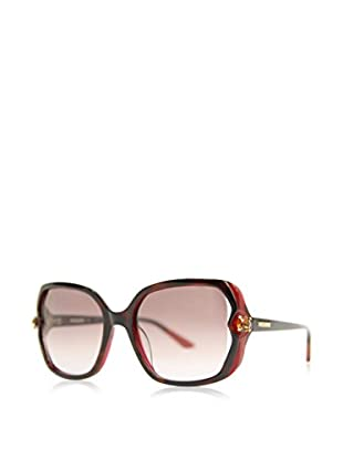 Missoni Gafas de Sol 78103 (55 mm)