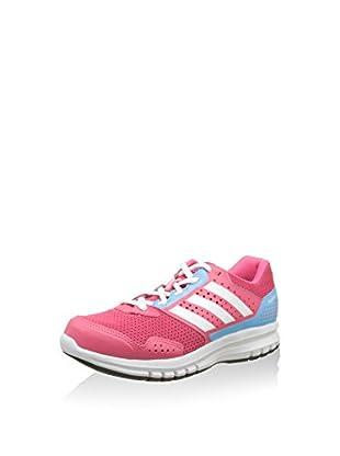 adidas Sneaker Duramo 7 K