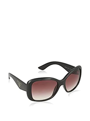 Prada Gafas de Sol 32PSSUN_1AB4V1 (57 mm) Negro