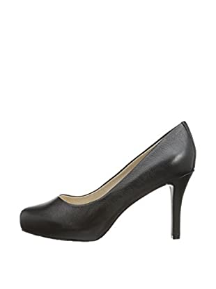 Rockport Salones STO7H95 (Negro Mate)