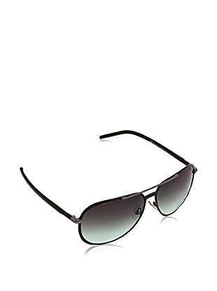 Christian Dior Gafas de Sol 0126 (62 mm) Marrón Oscuro