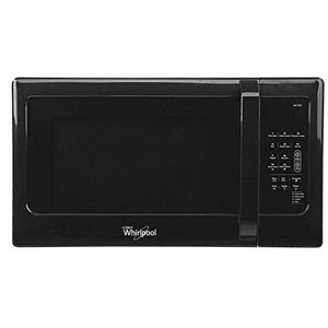 WHIRLPOOL MICROWAVE OVEN CONVECTION MAGICOOK? 30BC(30 L)